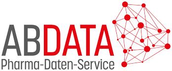 ABDA-Database