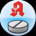 ABDA Database German SmPC Drug Dictionary Logo