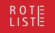 PARTNER ROTE LISTE SERVICE GMBH