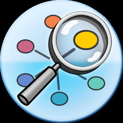 ABDA-Datenbank Online Überblick