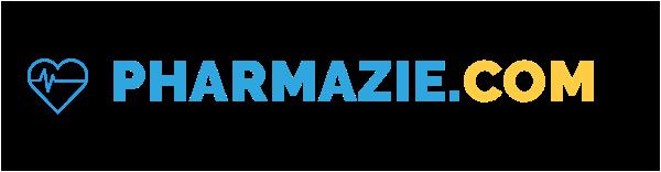 Go Pharmazie.com