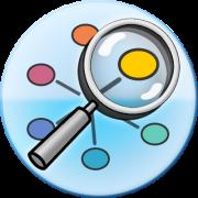 ABDA-Datenbank Online