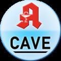 ABDA Database CAVE Logo