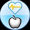 DACON: Nutrition Information Logo
