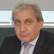 Prof. Dr. Georg Kojda