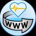 DACON Pharmaceutical Links Logo