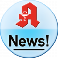 ABDA Database Recent News Logo