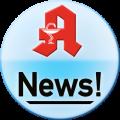 ABDA Database Recent News Logo