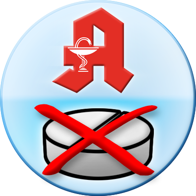 ABDA-Datenbank Archiv