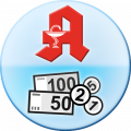 Drug Pricing Germany Tool Icon