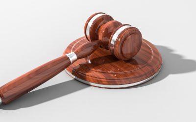 Endspurt zur neuen Fälschungsschutzrichtlinie