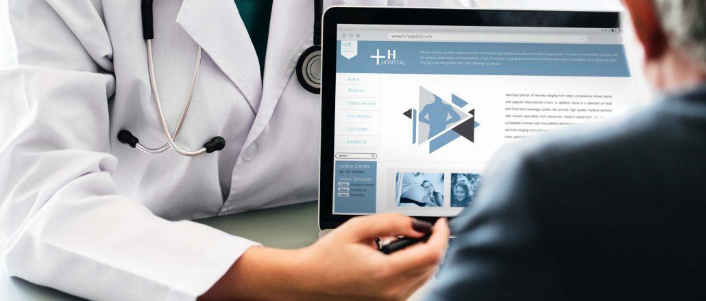 Das PZN Verzeichnis in pharmazie.com und die wichtigsten Inhalte