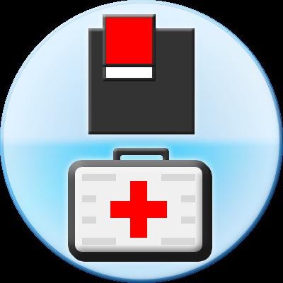 REHADAT Hilfsmittelverzeichnis