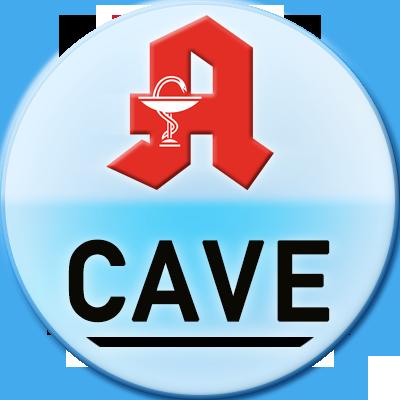 ABDA-Database CAVE