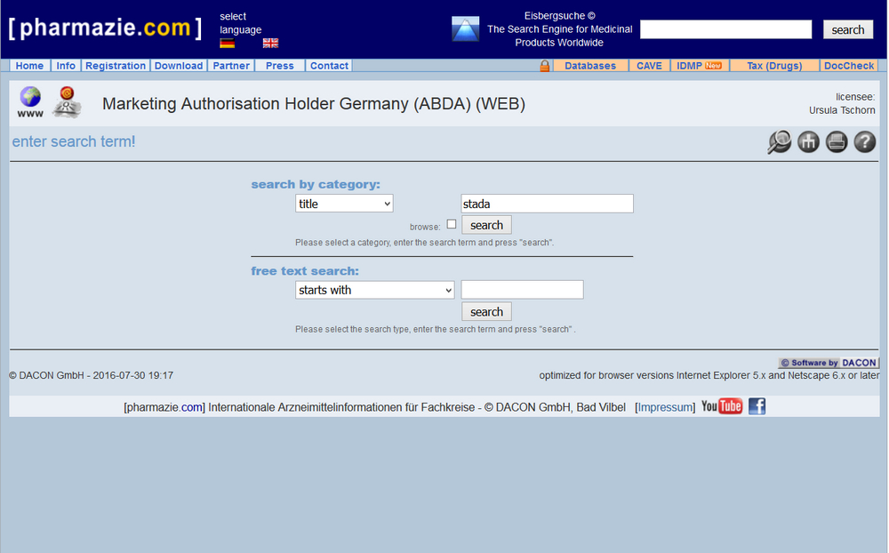 marketing_authorisation_holder_germany1