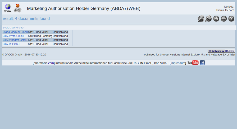 marketing_authorisation_holder_germany2