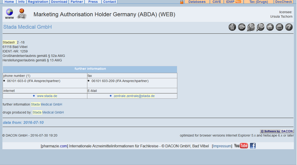 marketing_authorisation_holder_germany3